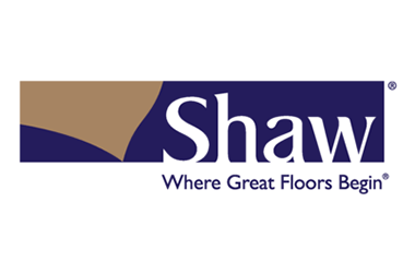 Shaw | Where Great Floors Begin